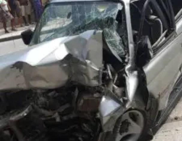 Un cadre de la DGI tué au volant de sa voiture le jour de son anniversaire 1