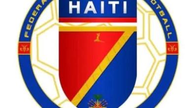 Photo de Dadou Jean-Bart écarté par la FIFA, la FHF se manifeste