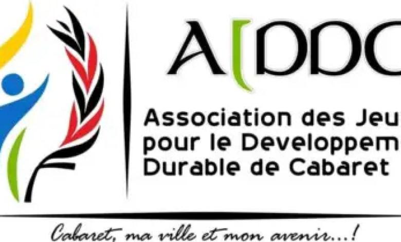 Insécurité à Cabaret : l'AJDDC tire la sonnette d'alarme 1