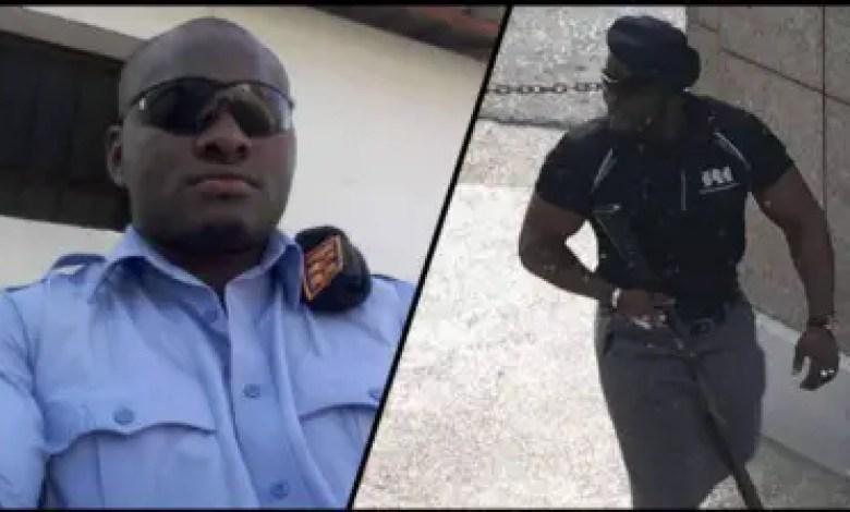 Dossier Bellamy : arrestations et mandat d'amener contre un ex-agent de sécurité de la BRH 1