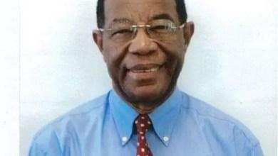 Photo de « La mort de Charles Point-du-Jour, un autre coup dur pour la communauté estudiantine », selon Daniel Grégoire