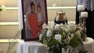 Photo de Ultime rendez-vous avec Jessica Jeanniton Vincent et son fils Joshua H. Vincent !