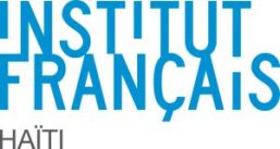 institut-francais-haiti-logo