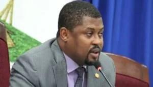 Mise en accusation du Président Jovenel Moïse : le dossier qui divise la chambre des députés 1