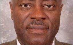 """Coronavirus : """"je suis testé positif..."""", a déclaré l'ancien Sénateur Sorel Jacinthe"""