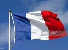 Menacée par le gang de Village de Dieu, l'ambassade de France en Haïti alerte les autorités