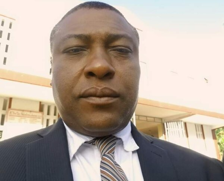 Mise en accusation du Président Jovenel Moïse : un «théâtre» selon la cellule de réflexion politique des Nippes