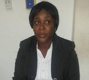 Justice : un nouveau Commissaire du gouvernement a.i installé à la tête du Parquet de Hinche (Centre) 1