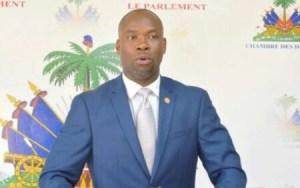 Au moins 3 ministres du cabinet ministériel sont frappés d'inéligibilité, selon le député Jean Marcel Lumérant 1