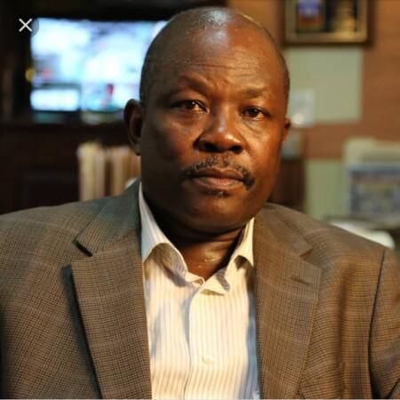 Le Bureau des avocats internationaux dénonce un mauvais précédent dans le dossier Arnel Joseph