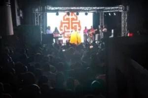 """Culture : """"Diskòb mizik"""" une application pour promouvoir la musique haïtienne 1"""