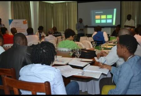 La question migratoire au centre des préoccupations des organisations haïtiennes et dominicaines
