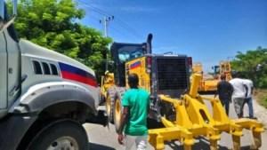 Gonaïves : des employés du MTPTC continuent de réclamer 14 mois de perdiem relatif à la caravanne de changement 1