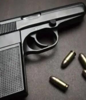 Un jeune garçon tué par balle à Moragoâne