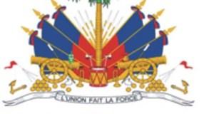 Examens officiels : le MENFP rappelle les consignes