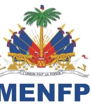 Baccalauréat : le MENFP prévoit de publier les résultats durant le weekend