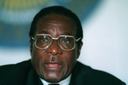 Zimbabwe: Mugabe, du héros au vilain