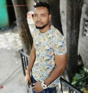 Commune de Carrefour (Ouest) : un jeune homme tué par balles 1