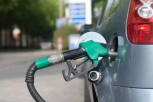 Thomonde (Centre) : des organisations de la société civile contestent l'augmentation probable du prix des produits petroliers... 1