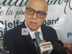 L'ULCC assignée en justice après l'annonce d'une visite d'inspection au Délimart de Carrefour