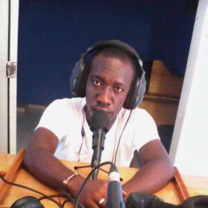 La Fédération des journalistes de l'Artibonite condamne l'assassinat du journaliste Nehemy Joseph 1
