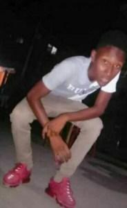 Port-au-Prince : au moins un mort dans une attaque armée à Bel-air 1