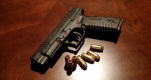 Ouanaminthe (Nord'Est) des bandits armés terrorisent la population