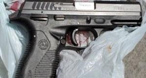 Port-au-Prince : un officier de police abattu à Fontamara