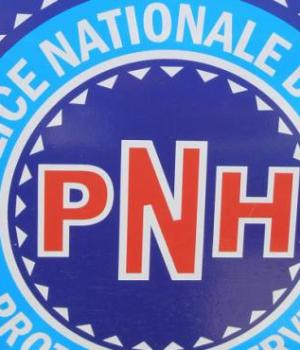 Les syndicats pullulent au sein de la Police nationale d'Haïti
