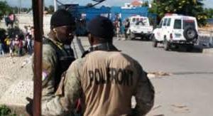 Situation de panique à la frontière nord haitiano-dominicaine : un mort et plusieurs blessés graves recensés