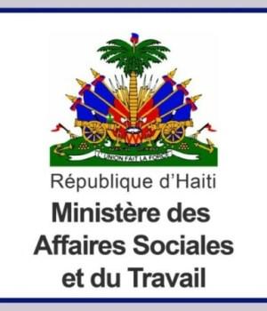 Haïti : révision à la baisse des prix des différents circuits du transport en commun