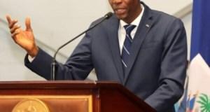 Haïti : opposition et pouvoir discutent de l'après 7 février 2021