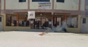 Hinche (Centre) : des employés de l'Etat menacent de paralyser le Plateau central