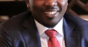 Le ministre des affaires étrangères et des cultes, Claude Joseph annonce que 68 Haïtiens seront déportés en Haïti par les États-unis