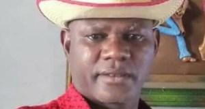 Le propriétaire des banques de borlette appelées Espoir, Garry Lafontant assassiné à Christ-Roi