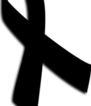 Décès : Jean-Bertrand Aristide admis en soins intensifs à Cuba sa mère est morte aux États-Unis