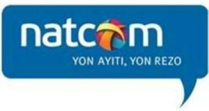 Baisse des prix de la minute sur le réseau de la Natcom