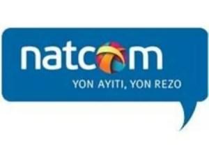 La Natcom ne passe plus dans certains endroits à Carrefour