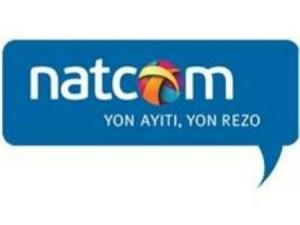 """Natcom : le programme """"Kore kliyan"""" fait des heureux"""