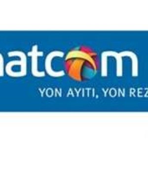 Natcom : le programme