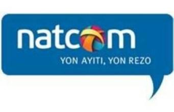 """""""Rechaje pouw genyen"""", réussite du 1e tirage de la Natcom pour la saison hivernale"""