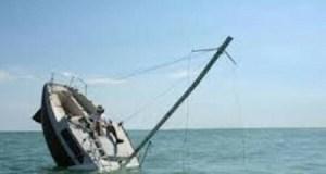Nord'Ouest : naufrage d'un voilier aux larges de l'île de la Tortue, 13 morts recensés