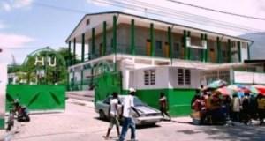 Port-au-Prince : tension à l'hôpital général, après l'exécution d'un patient menotté