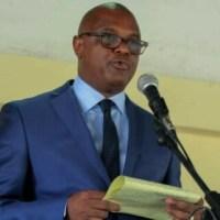 """Le ministre des sports recommande la mise en mouvement de l'action publique dans """"le dossier des 25 stades"""""""