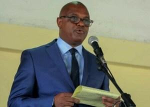 Affaire Yves (Dadou) Jean-Bart, le ministère des sports dit former une commission d'enquête