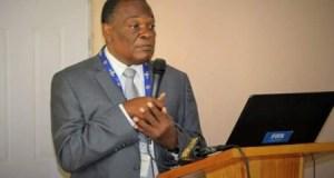 """Haïti : après la FIFA, Yves Jean-Bart est radié des """"hotels luxueux"""" de Port-au-Prince"""