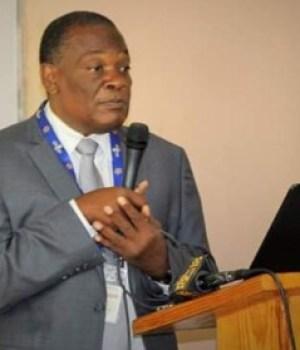 Haïti : après la FIFA, Yves Jean-Bart est radié des