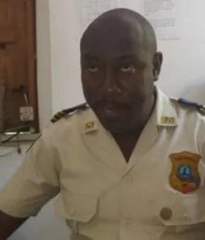 Cap-Haïtien (Nord) : échec d'une opération policière menée à Shada, la Police dresse son bilan