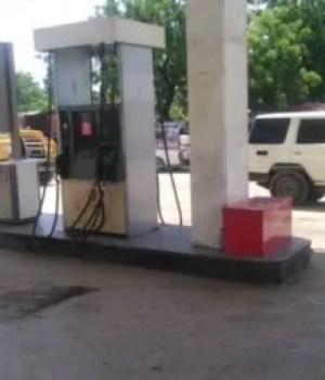 Confirmation de la baisse des prix des produits pétroliers sur le marché haïtien