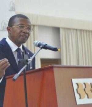 La BRH peine à stabiliser le taux de change sur le marché local